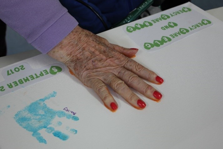 Intergenerational-Experiences-at-MercyCare-hand-print.jpg