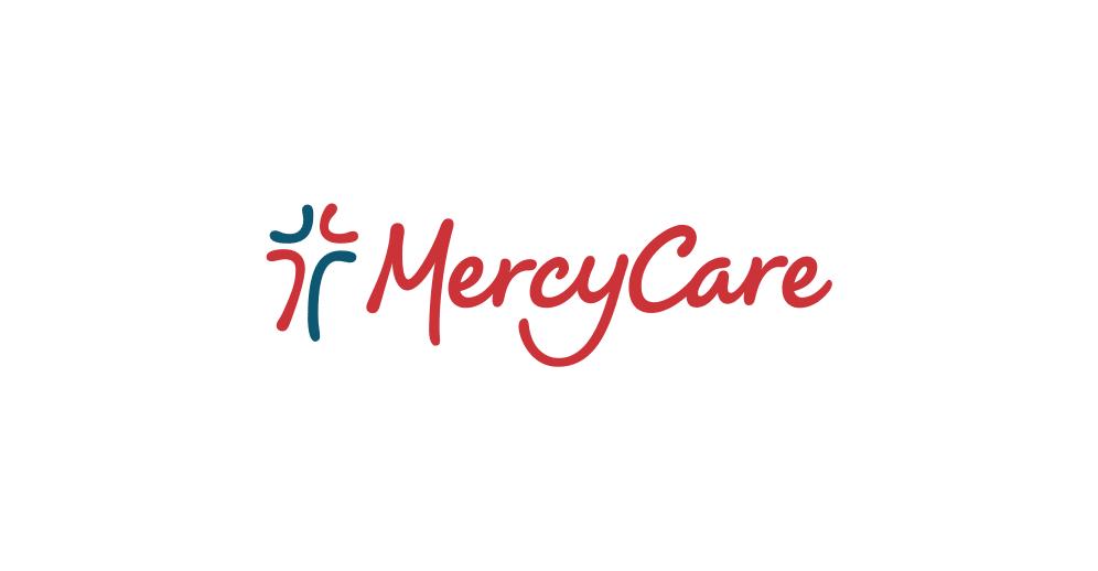 MercyCare Open Graph Image
